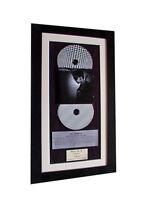 STEREOPHONICS Dakota CLASSIC CD Album GALLERY QUALITY FRAMED+FAST GLOBAL SHIP