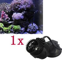 Vague Pompe Pump Brassage Réglable Eau Pour Aquarium Poisson Fish Wavemaker