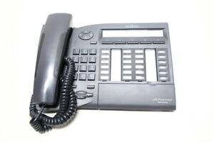 Alcatel 4035 Advanced Reflexes Graphite Digital Telephone