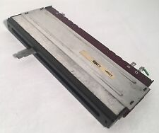 ALPS JAPAN 100mm 100K Audio Fader For Roland CPE-800 VCA Automation System