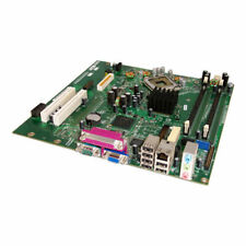 H8052 Dell Optiplex GX520 minitower motherboard Certified Refurbished