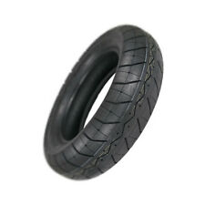Shinko 180/70-15 230 Tour Master Motorcycle Tire Free Shipping