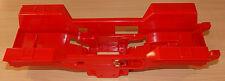 Tamiya 58089 Bullhead/58535 Bull Head, 0335105/10335105 Chassis/Frame, NEW