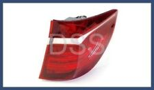 NEW Genuine BMW 2011-2014 X3 Right Outer Fender Taillight Assembly non-Xenon OEM