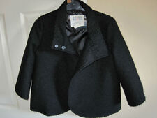 Polyester Bolero, Shrug Hand-wash Only Solid Coats & Jackets for Women