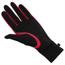 ASICS Basic Performance Handschuhe Running F0640 L