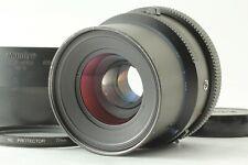 【NEAR MINT】 Mamiya Sekor Z 90mm F3.5 W For RZ67 Pro Ii IID From JAPAN FEDEX #710