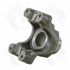 Yukon Yoke For Model 35 With A 1310 U/Joint Size Yukon Gear & Axle