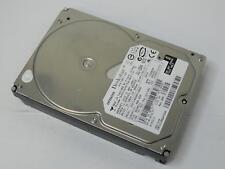 Hitachi Dell 400GB SATA 7200rpm 3.5in HDD - HDS724040KLSA80 - 0A30011