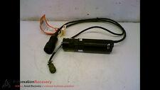 INGERSOLL RAND E 2160 M ELECTRONIC NUTRUNNER #165937