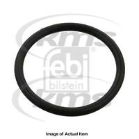 New Genuine Febi Bilstein Seal Ring 102594 Top German Quality