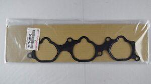 TOYOTA / LEXUS Engine Intake Manifold Gasket 171780P021 / 1717831030 OEM
