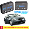 Windbooster throttle controller to suit Holden Commodore VE 2006-2013