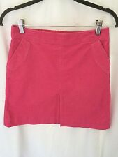 07efa118cd Lilly Pulitzer Corduroy Mini Skirts for Women for sale | eBay