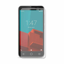 Anti- Scratch Screen Protector for ASUS
