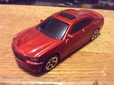 1/64 maisto Dodge Charger R/T 2011
