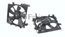 Radiator Fan For Subaru Impreza Gd 2000-2002