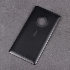 lumia 950 akkudeckel | eBay
