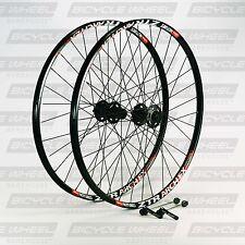 "Stans Arch EX 29"" mountain bike wheel set, 29er,Pure D400, DT Swiss"