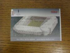 Billete De 02/08/2008: West Bromwich Albion Swansea City V [Kris O 'Leary testimonios