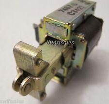 Dormeyer 7467-S Solenoid (Grainger 2X868) 120VAC Laminated Pull Solenoid - NEW!