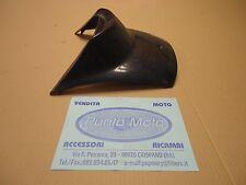 Carena coperchio ispezione motore Malaguti Ciak 150 2002-2006