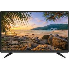 "Hitachi 22E30 22"" Class LED 1080P Full HDTV"
