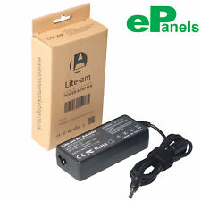 19V 4.74A For Samsung Series 3 Np305V5Ai Compatible Laptop Ac Adapter Charger