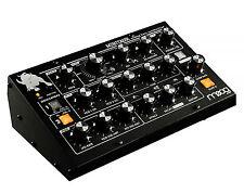 Moog Minitaur Keyboard Synthesizer - BRAND NEW in BOX
