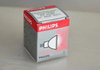 Durst Laborator 1200 Porjektionslampe 24 V / 250 Watt - neu und OVP