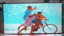 "76""x 38"" 192cm x 96cm PH10 LED Full Color LED Programmable Video Sign DIY"