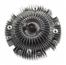 Aisin FCT014 Cooling Fan Clutch 16210-50061 90-00 LS400 LX470 Lexus 1uz 1uz-fe