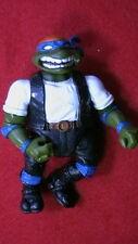 2005 Leonardo/Teenage Mutant Ninja Turtles voy a franqueo combinado