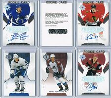 2019-20 Ultimate Collection Baset set /149 /99 & Rookies /299 /99 Pick From List