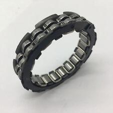 Start Sprag Clutch Gear One Way Clutch Bearing Needle Bearing Kits KTM LC4 640