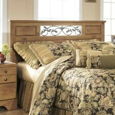 Ashley Furniture Queen Bed Headboards For Sale Ebay