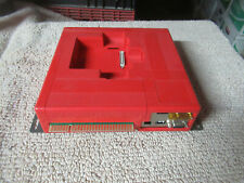 Atomiswave Mother Jamma Pcb Board arcade video game part c84