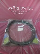 New IBM 42R6155 1832 12X InfiniBand Host Channel Adapter Cable 4.0m / 13.1-ft