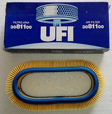 FILTRO ARIA UFI FORD CAPRI 1.3 1.6 CORTINA ESCORT RS 1.6 FORD TRANSIT 1955-73