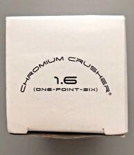 Chromium Crusher 1.6