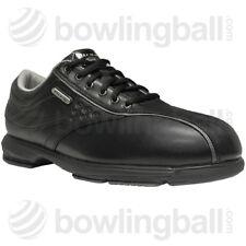 Etonic Men's E-Tour Master Black Bowling Shoes - Size 11