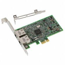 Broadcom NetXtreme bcm5720-2p Dual Port Gigabit Ethernet 1gbe Netzwerkadapter