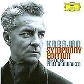 Symphony Edition (Box, 2008)