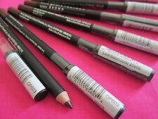 12 PCS L.A. Girl Eyeliners Pencil , Brown Color GP603 , Eye Make Up