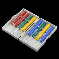 8X Practical hollow needle set for desoldering f. PCB PCB Desoldering-Pump Desol