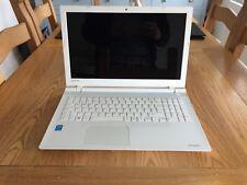Toshiba Satellite Laptop i5