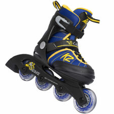 k2 verstellbare inline skates f r kinder g nstig kaufen ebay. Black Bedroom Furniture Sets. Home Design Ideas