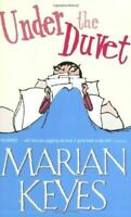 Like New, Under The Duvet, Keyes, Marian, Paperback