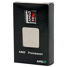 AMD FX-9590 Vishera 4.7GHz Eight Core AM3+ Processor Black Edition