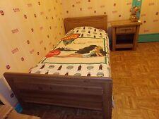 chambre enfant compléte